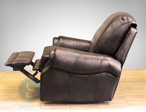 barcalounger sofa recliners barcalounger premier ii leather 2 seat loveseat sofa