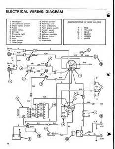 ke light pressure switch wiring diagram controller wiring