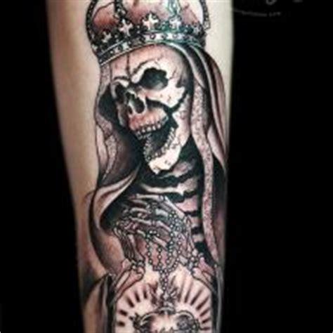 tattoo parlour twickenham tlc tattoo twickenham abstract tattoo big tattoo planet