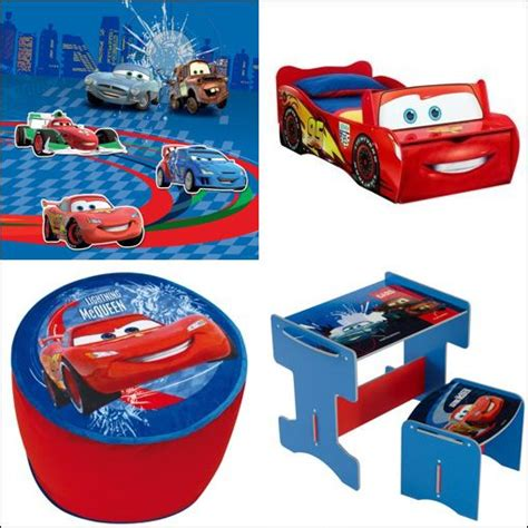 chambre cars but chambre cars enfant choix et prix 224 comparer avec le