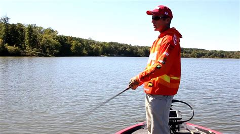 why use on fishing line why to use braided fishing line with topwaters