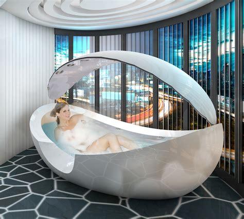 The Bathroom the ultimate bathroom of the future uk bathrooms