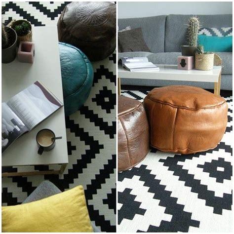 alfombra ikea salon la alfombra ikea de las lappljung ruta