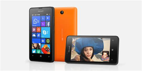 microsoft launches the lumia 640 and 640 xl in india microsoft launches the lumia 640 640 xl and 430 in kenya