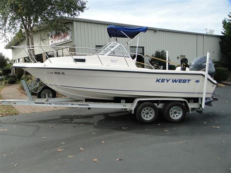 craigslist key west boats for sale key west new and used boats for sale in nc