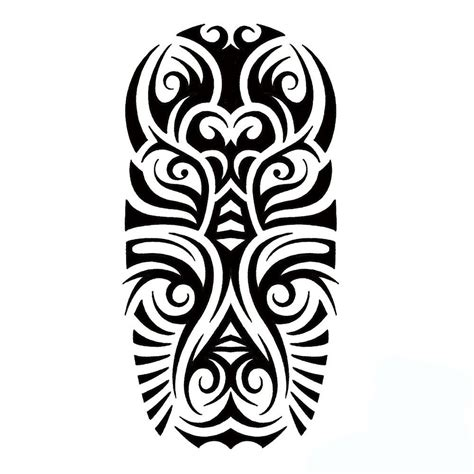 abstract tribal tattoo designs gallery of unique printable tattoos