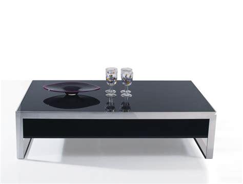 rectangular kitchen tables rectangular kitchen table