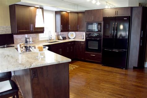 kitchen cabinets windsor ontario renu kitchen opening hours windsor on