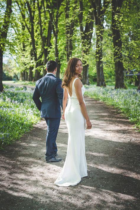 239 Best Images About best 28 239 best images about wedding best 28 239
