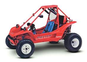 Honda Utv Utv With Subaru Engine Utv Free Engine Image For User