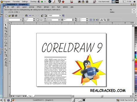 corel draw full version software free download corel draw x9 serial key list full version crack download