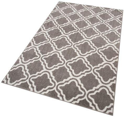 casa fondo teppiche teppich in blattform teppiche teppich in blattform