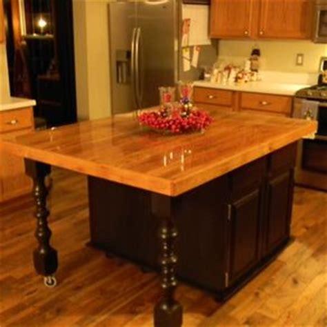 burleson home furnishings barnwood kitchen island real handmade custom kitchen island reclaimed wood top by cape