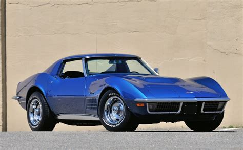 1975 chevrolet corvette stingray l82 beautiful beautiful beautiful for sale photos stubs auto chevrolet corvette stingray 1968 1982