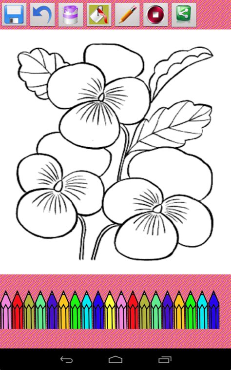 painting for toddlers free color paint free android apps on play
