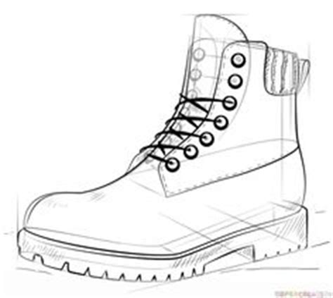 how to draw a boat figure 8 1000 ideas about how to draw shoes on pinterest shoe