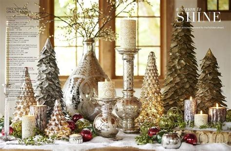 images  pottery barn  pinterest pottery