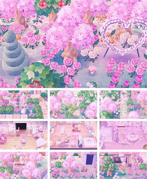 acnl pattern ideas 17 best images about acnl on pinterest animal crossing
