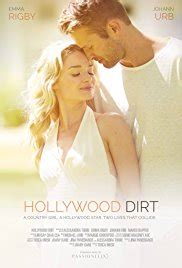 dramacool your lady watch hollywood dirt watchseries