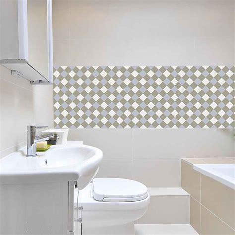 azulejo quadriculado para cozinha adesivo de azulejo de cozinha quadriculado shop adesivos