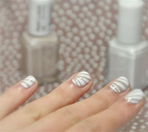 easy nail art masking tape 17 best images about tape nail art on pinterest nail