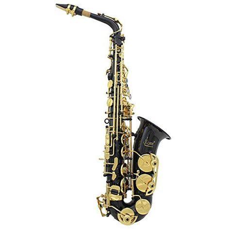 lade in ottone lade ottone inciso eb bemolle sassofono sax di shell