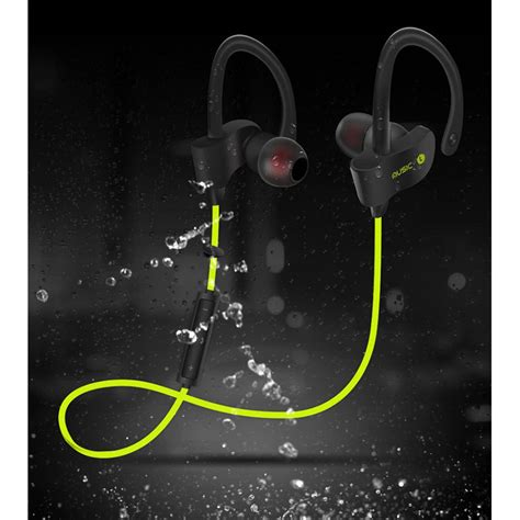 Sport Wireless Bluetooth Earphone Dengan Mic Bt 01 freesolo 56s sport wireless bluetooth earphone dengan mic black jakartanotebook