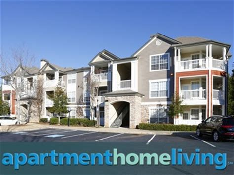 one bedroom apartments in alpharetta ga cheap roswell apartments for rent from 500 to 1100