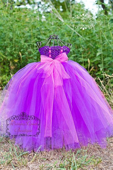 Sassy Sanctuary Tutu Table by 1000 Images About Tulle Everything On Tutu