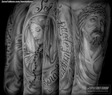tattoos religiosos de virgen llorando tatuajes religiosos tattoos