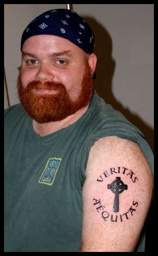 81 Best Images About Tattoos On Pinterest Boondock Saints Meaning