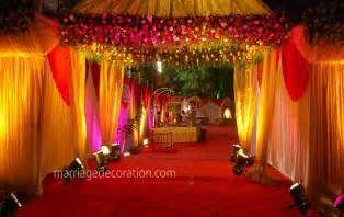 Romantic Marriage Room » Ideas Home Design