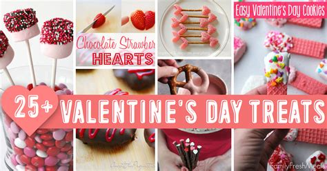 diy valentines treats cookies wafer cookies valentines and cookies
