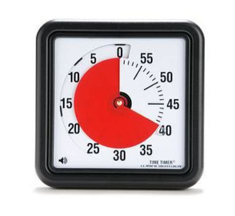 class room timer manage your class with the best visual timer available the of ed