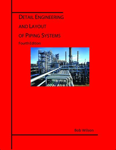 piping layout design book home www2 pipingdesign net