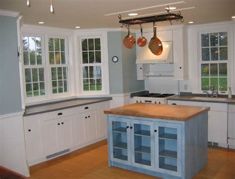 Paint Kitchen Cabinet Doors Kitchen Remodel Designs Painted Kitchen Cabinet Doors
