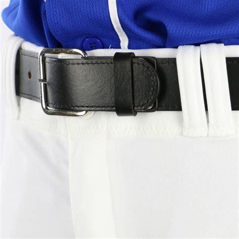leather baseball belts leather baseball belts