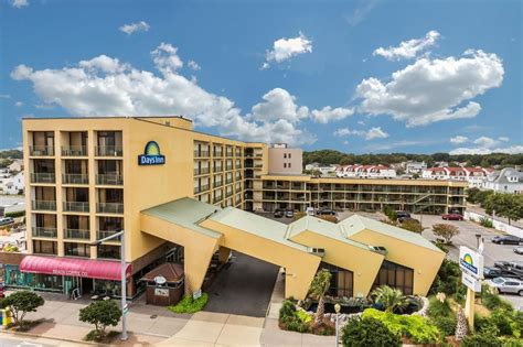 norfolk va hotels with in room days inn virginia at the deals reviews virginia usa wotif