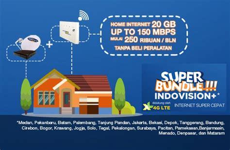 Wifi Indosat Perbulan indovision jakarta pusat langsung pasang pasang indovision di jakarta senen tanah abang