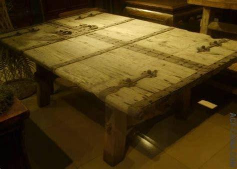 salontafel met leeuwenpoten meer dan 1000 idee 235 n over antieke salontafels op pinterest