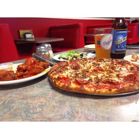 Pizza Rancho Cucamonga Ca anya s pizza pizza rancho cucamonga ca yelp