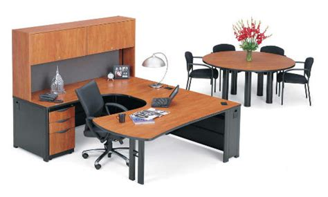 Furniture Zone by Office Zone Furniture Photos Yvotube