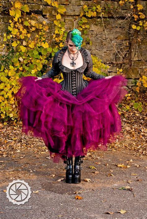 idesign styles victorian style kmkdesigns clothing designer stillwater minnesota us