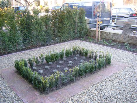 Tuinen Met Grind by Tuin Met Grind Voorbeelden Wetscape Info