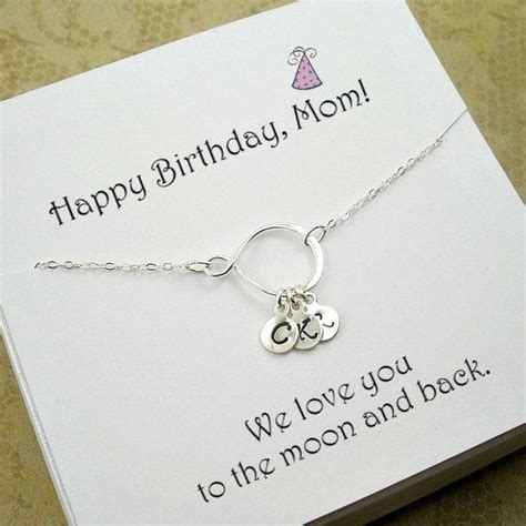 best birthday gifts for mom top 5 birthday gifts for mothers bash corner birthday gifts for mom mother presents mom birthday gift