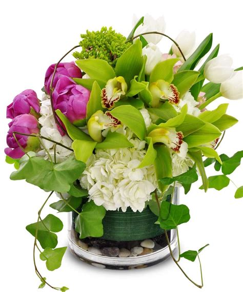 flower arrangments flower arrangements san diego