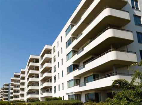 seguros alquiler pisos seguro de piso 161 contr 225 telo la web de seguros