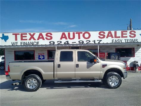 truck san antonio used trucks for sale san antonio auto brokers