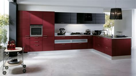 cucine moderne scavolini 2014 catalogo cucine scavolini 2014 11 design mon amour