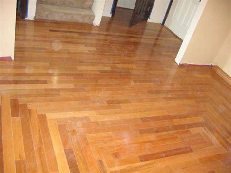 floor design great pattern of hardwood floor designs home ideas
